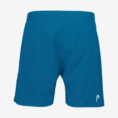Product hover - POWER Shorts Men blue