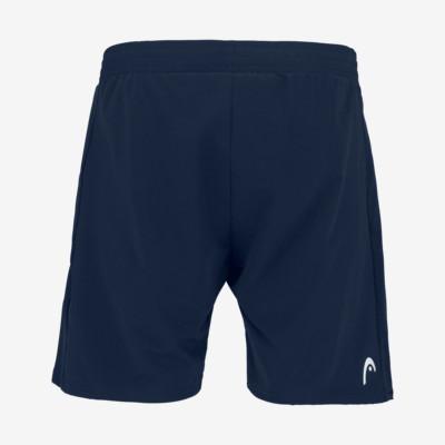 Product hover - POWER Shorts Men dark blue