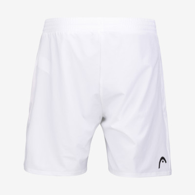 Product hover - POWER Shorts Men white