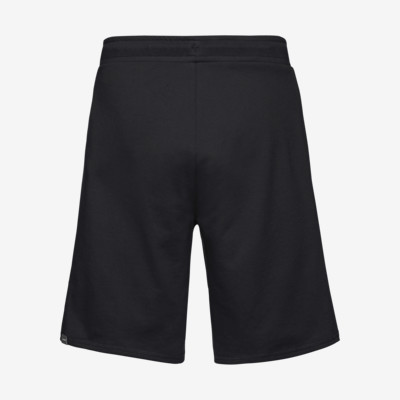 Product hover - CLUB JACOB Bermudas M black