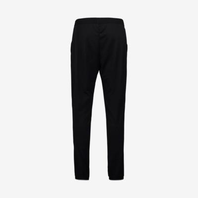 Product hover - BREAKER Pants Men black