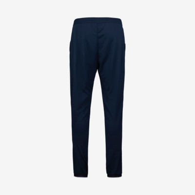 Product hover - BREAKER Pants Men dark blue
