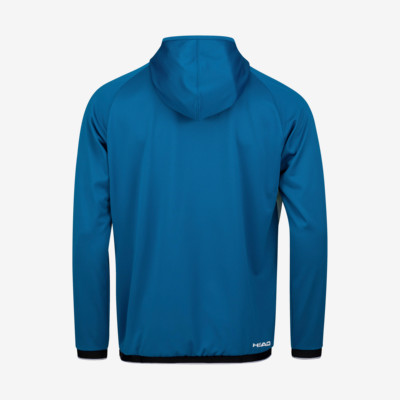 Product hover - POWER Hoodie Men BLXV