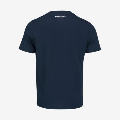 Product hover - SKIP T-Shirt Men dark blue