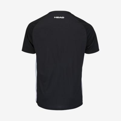 Product hover - GAME Tech T-Shirt Men RDXM