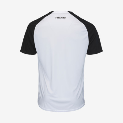 Product hover - GAME Tech T-Shirt Men WHXM