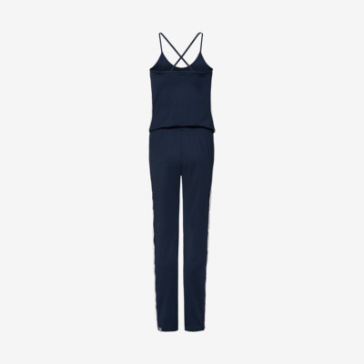 Product hover - PERF Jumpsuit W dark blue