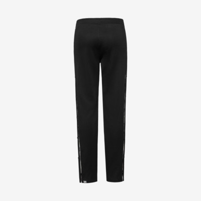 Product hover - ACTION Pants W black