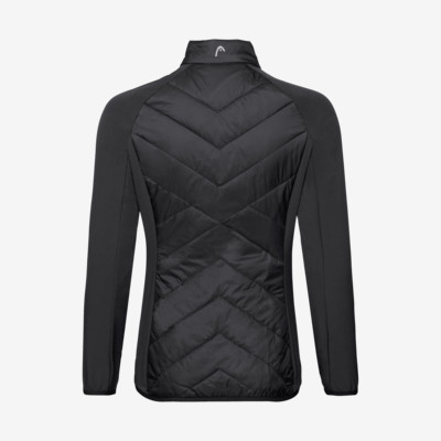 Product hover - ELITE Jacket W black