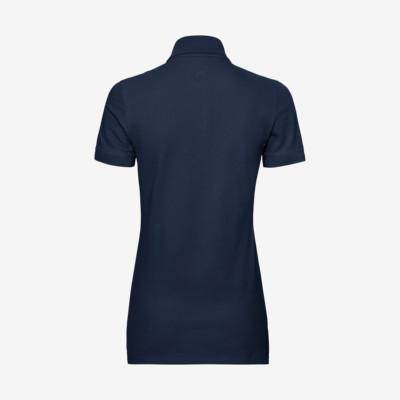 Product hover - HEAD Polo Women dark blue