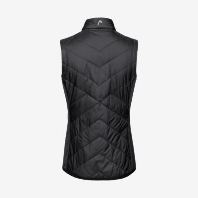 Product hover - ELITE Vest W black