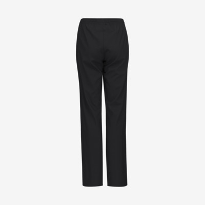 Product hover - CLUB Pants Women black