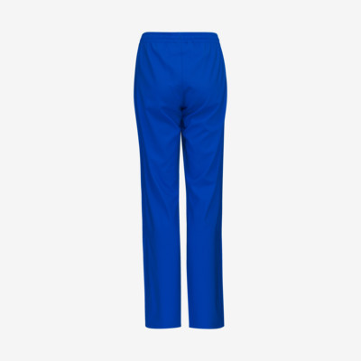 Product hover - CLUB Pants W royal blue