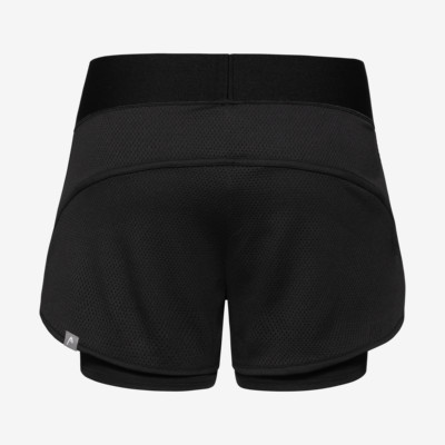 Product hover - STANCE Shorts W black