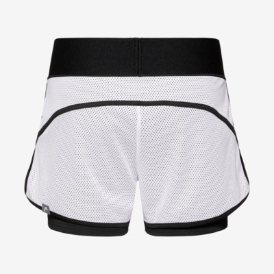 Product hover - STANCE Shorts W white/black