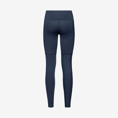 Product hover - SPIN Tights W dark blue