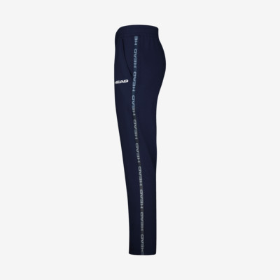 Product hover - LOB Pants Women dark blue