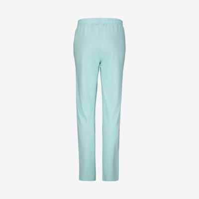 Product hover - LOB Pants Women mint