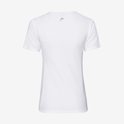 Product hover - CLUB Tech T-Shirt W white
