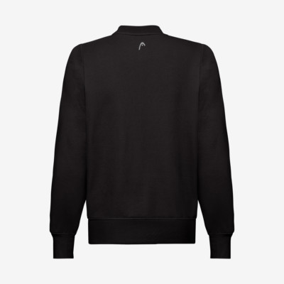 Product hover - RALLY Sweatshirt W black