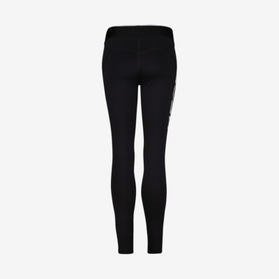 Product hover - PEP Tights Women black