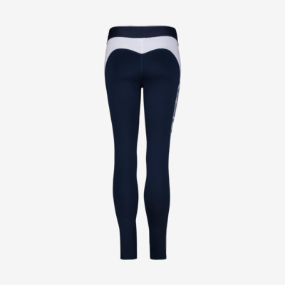 Product hover - PEP Tights Women darkblue/white