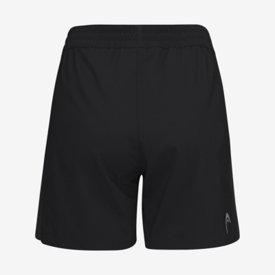 Product hover - CLUB Shorts Women black