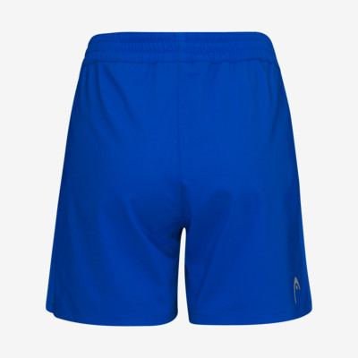 Product hover - CLUB Shorts Women royal blue