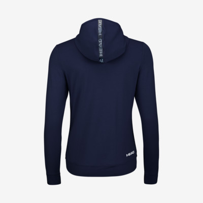 Product hover - LOB Hoodie Women dark blue