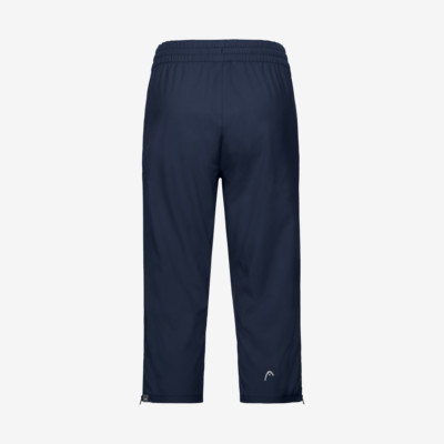 Product hover - CLUB 3/4 Pants Women dark blue