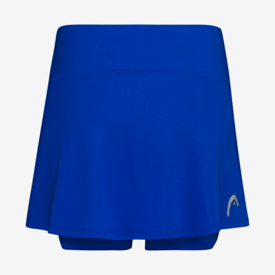 Product hover - CLUB Basic Skort Women royal blue