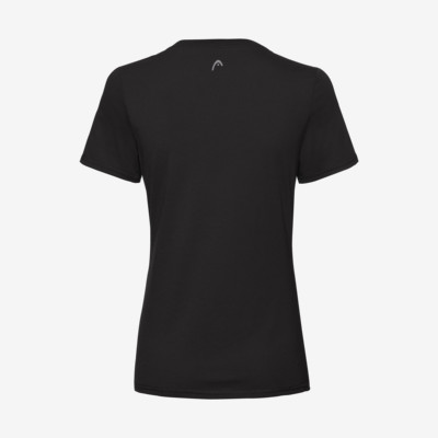 Product hover - CLUB LISA T-Shirt W black