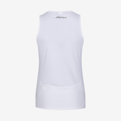 Product hover - PERF Tank Top Women white