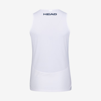 Product hover - PERF Tank Top Women XRMI