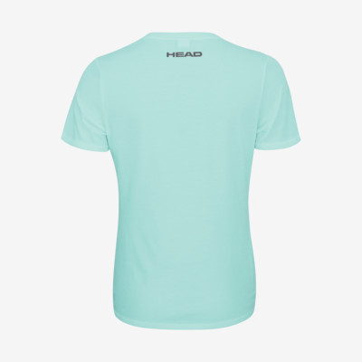 Product hover - CLUB LARA T-Shirt Women mint