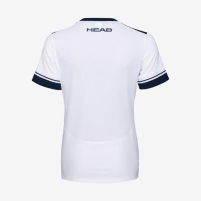 Product hover - PERF T-Shirt Women XRMI