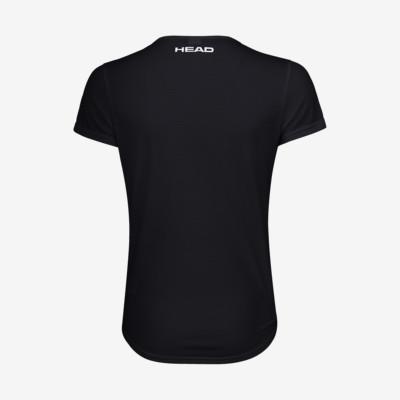 Product hover - SAMMY T-Shirt Women BKXW