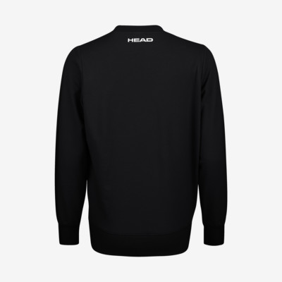 Product hover - RALLY Sweatshirt Women black