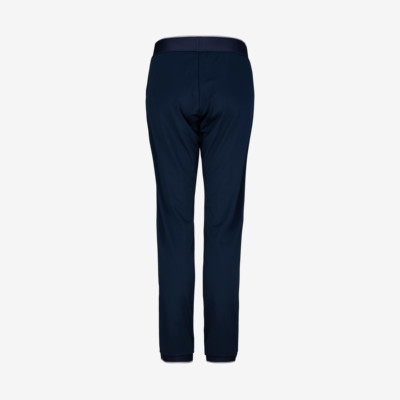 Product hover - BREAKER Pants Women dark blue