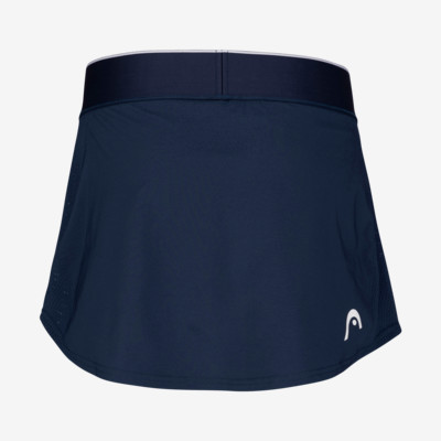 Product hover - ROBIN Skort Women dark blue