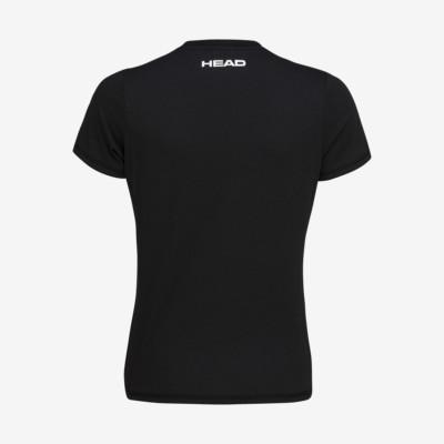 Product hover - WAP STAR T-Shirt Women black