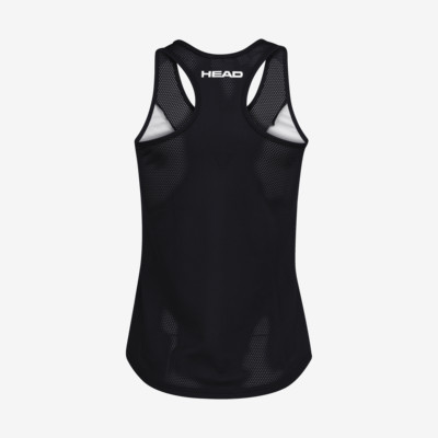 Product hover - GAME Tech Tank Top Women BKXJ
