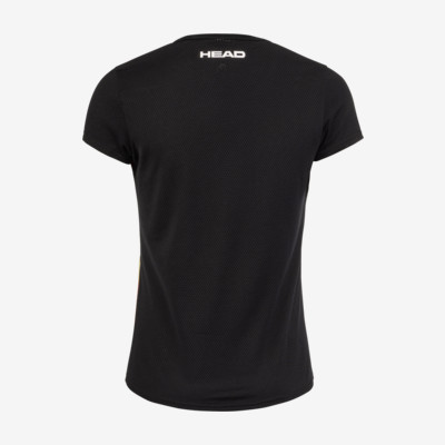 Product hover - DTB SAMMY T-Shirt W BKXV