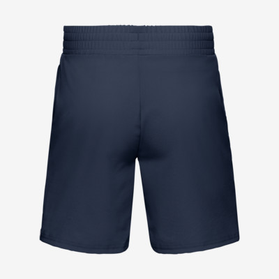 Product hover - BROCK Bermudas B dark blue