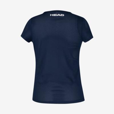 Product hover - SAMMY T-Shirt Girls XRMI