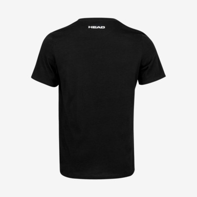 Product hover - FONT T-Shirt Boys black