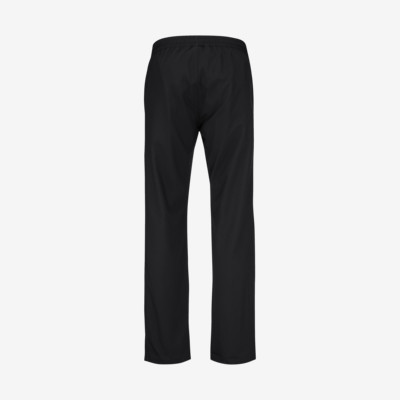 Product hover - CLUB Pants Junior black