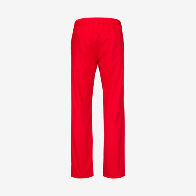 Product hover - CLUB Pants JR red