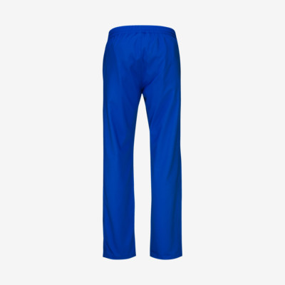 Product hover - CLUB Pants Junior royal blue