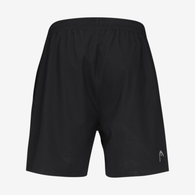 Product hover - CLUB Bermudas Boys black